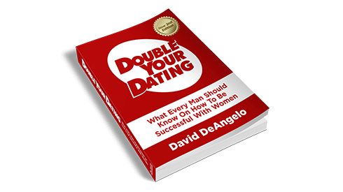 David deangelo interviews with dating gurus 58 9