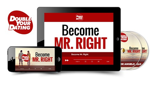 490x275-77-Mr.-Right-new