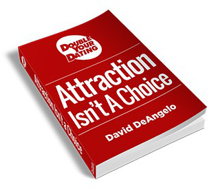 David Deangelo Ebook