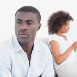 "How Your ""Family Issues"" Haunt You With Women… And What To Do About It"